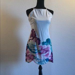 Dresses & Skirts - Spring fling